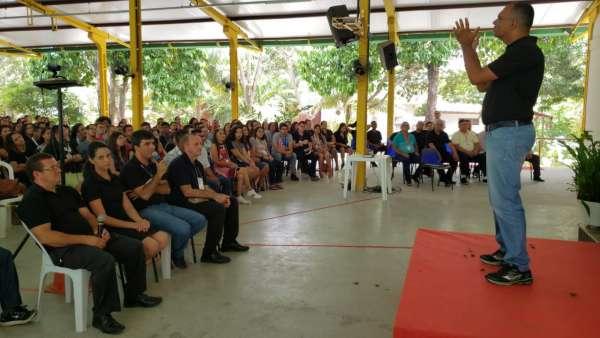 Seminário de Libras no Maanaim de Alagoas  - galerias/5020/thumbs/06.jpeg