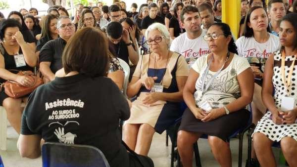 Seminário de Libras no Maanaim de Alagoas  - galerias/5020/thumbs/07.jpeg