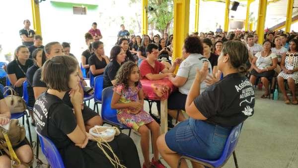 Seminário de Libras no Maanaim de Alagoas  - galerias/5020/thumbs/08.jpeg