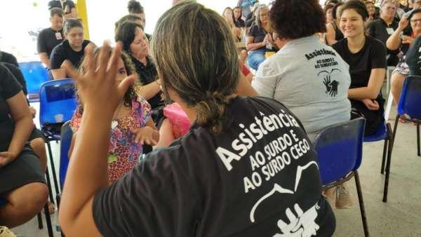 Seminário de Libras no Maanaim de Alagoas  - galerias/5020/thumbs/09.jpeg