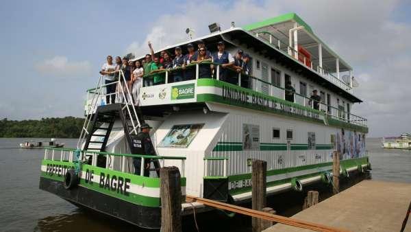 Oitava Missão Amazônia - Bagre - galerias/5023/thumbs/01.jpg