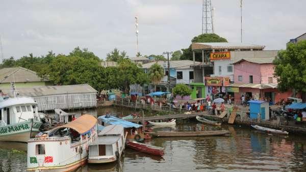 Oitava Missão Amazônia - Bagre - galerias/5023/thumbs/02.jpg