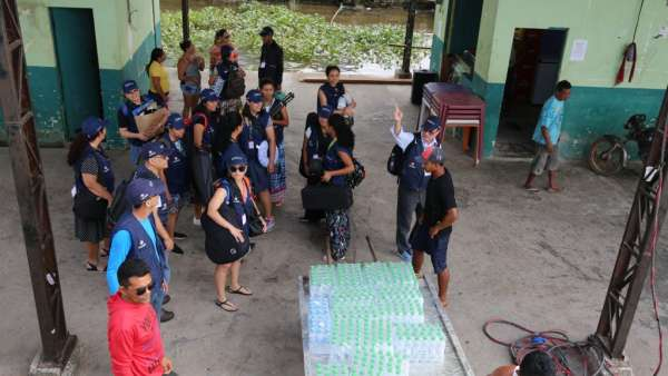 Oitava Missão Amazônia - Bagre - galerias/5023/thumbs/04.jpg