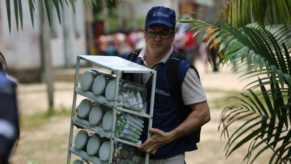 Oitava Missão Amazônia - Bagre - galerias/5023/thumbs/09.jpg