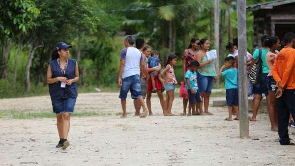 Oitava Missão Amazônia - Bagre - galerias/5023/thumbs/11.jpg