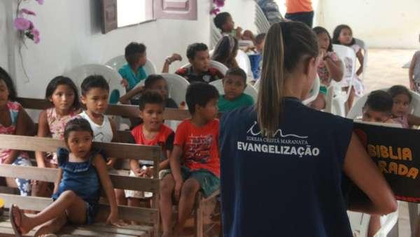 Oitava Missão Amazônia - Bagre - galerias/5023/thumbs/35.jpg