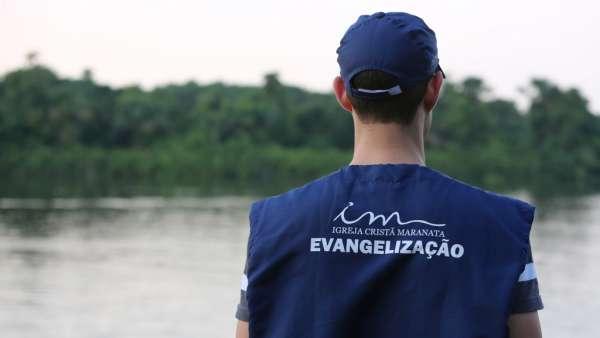 Oitava Missão Amazônia - Bagre - galerias/5023/thumbs/40.jpg