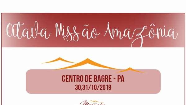 Oitava Missão Amazônia - Bagre - galerias/5023/thumbs/41.jpg
