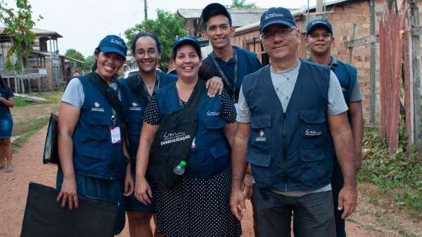 Oitava Missão Amazônia - Bagre - galerias/5023/thumbs/43.jpeg