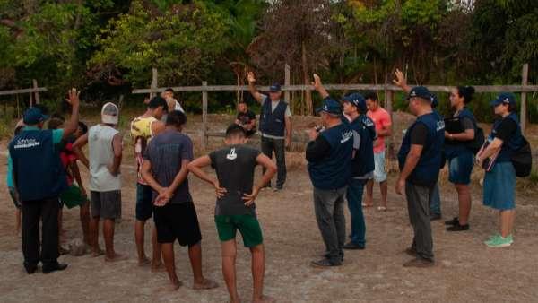 Oitava Missão Amazônia - Bagre - galerias/5023/thumbs/45.jpeg