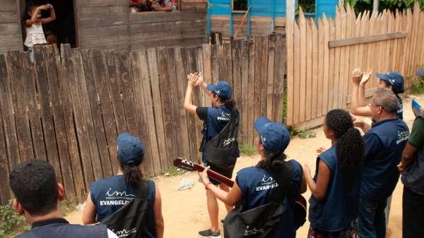 Oitava Missão Amazônia - Bagre - galerias/5023/thumbs/48.jpeg