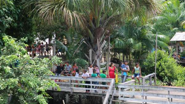 Oitava Missão Amazônia - Bagre - galerias/5023/thumbs/4b5a1660.jpg
