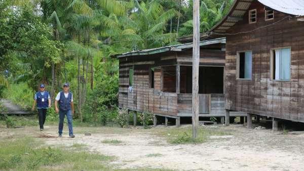 Oitava Missão Amazônia - Bagre - galerias/5023/thumbs/4b5a1679.jpg