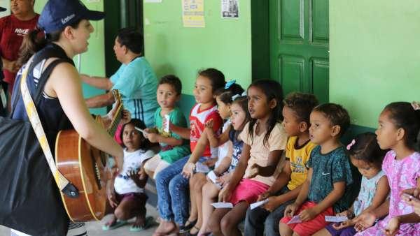 Oitava Missão Amazônia - Bagre - galerias/5023/thumbs/54.JPG