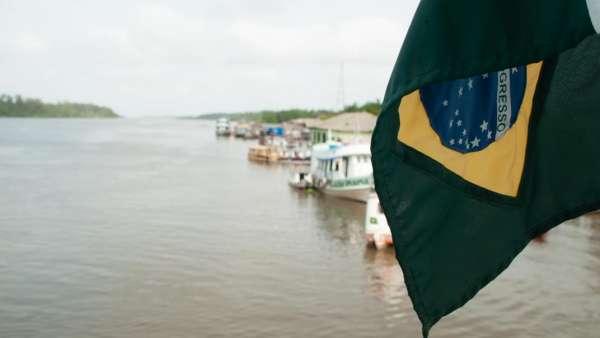 Oitava Missão Amazônia - Bagre - galerias/5023/thumbs/57.jpeg
