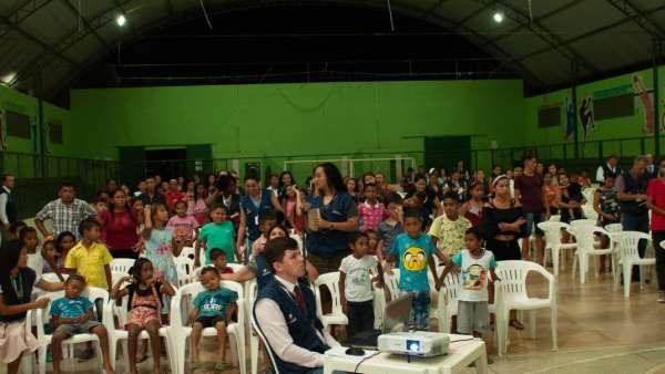 Oitava Missão Amazônia - Bagre - galerias/5023/thumbs/62.jpeg