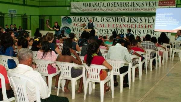 Oitava Missão Amazônia - Bagre - galerias/5023/thumbs/63.jpeg