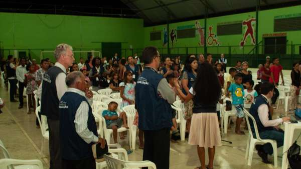 Oitava Missão Amazônia - Bagre - galerias/5023/thumbs/64.jpeg
