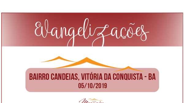 Evangelizações - Outubro 2019 - galerias/5024/thumbs/21.jpg