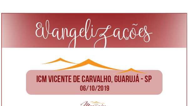 Evangelizações - Outubro 2019 - galerias/5024/thumbs/27.jpg