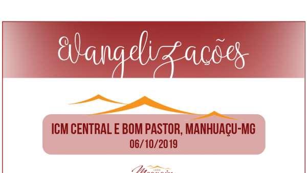 Evangelizações - Outubro 2019 - galerias/5024/thumbs/41.jpg