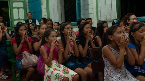 Oitava Missão Amazônia - São Sebastião da Boa Vista - galerias/5025/thumbs/18.jpg