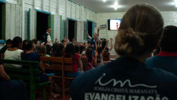Oitava Missão Amazônia - São Sebastião da Boa Vista - galerias/5025/thumbs/19.jpg