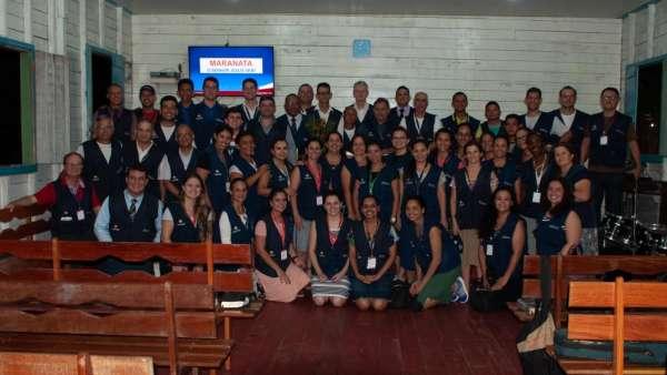 Oitava Missão Amazônia - São Sebastião da Boa Vista - galerias/5025/thumbs/22.jpg