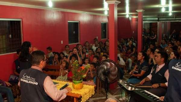 Oitava Missão Amazônia - São Sebastião da Boa Vista - galerias/5025/thumbs/27.jpg