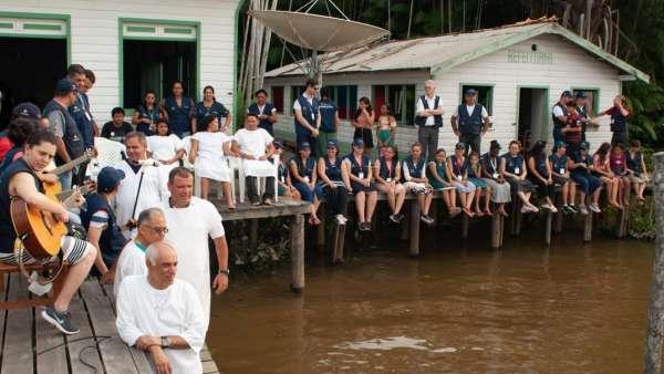 Oitava Missão Amazônia - São Sebastião da Boa Vista - galerias/5025/thumbs/28.jpg