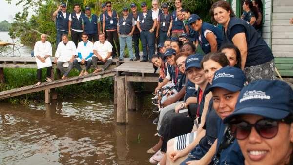 Oitava Missão Amazônia - São Sebastião da Boa Vista - galerias/5025/thumbs/29.jpg