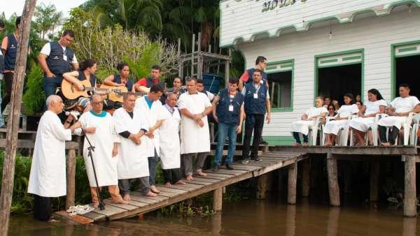Oitava Missão Amazônia - São Sebastião da Boa Vista - galerias/5025/thumbs/30.jpg