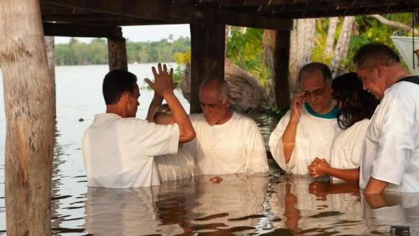 Oitava Missão Amazônia - São Sebastião da Boa Vista - galerias/5025/thumbs/31.jpg