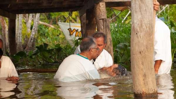 Oitava Missão Amazônia - São Sebastião da Boa Vista - galerias/5025/thumbs/32.jpg