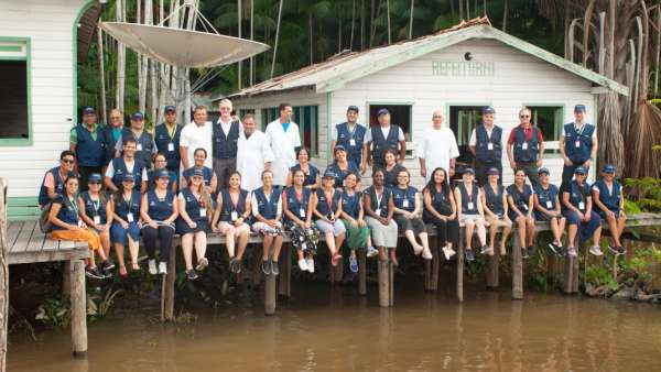 Oitava Missão Amazônia - São Sebastião da Boa Vista - galerias/5025/thumbs/33.jpg