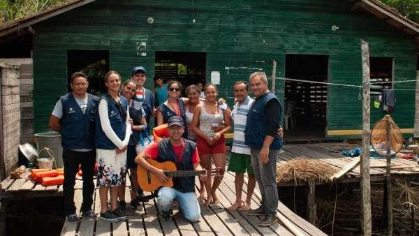 Oitava Missão Amazônia - São Sebastião da Boa Vista - galerias/5025/thumbs/37.jpg