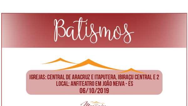 Batismos - Outubro de 2019 - galerias/5028/thumbs/01.jpg