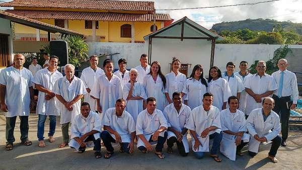 Batismos - Outubro de 2019 - galerias/5028/thumbs/05.jpeg