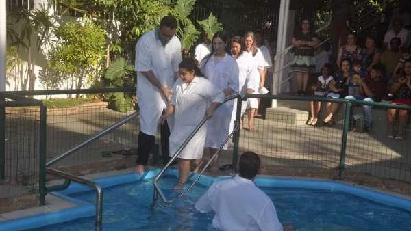 Batismos - Outubro de 2019 - galerias/5028/thumbs/07.jpeg
