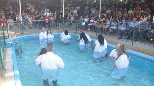 Batismos - Outubro de 2019 - galerias/5028/thumbs/08.jpeg