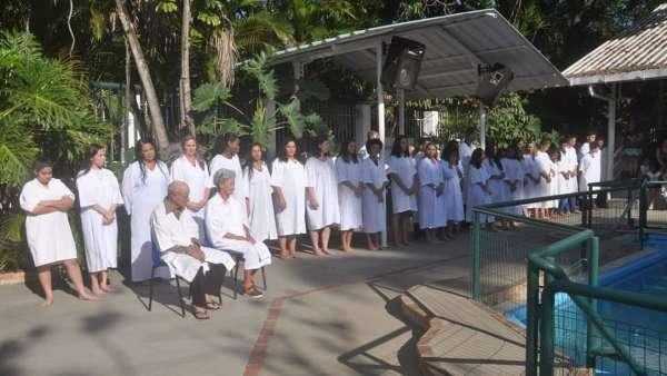 Batismos - Outubro de 2019 - galerias/5028/thumbs/11.jpeg