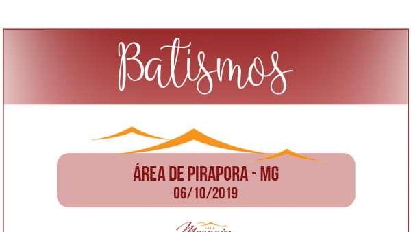 Batismos - Outubro de 2019 - galerias/5028/thumbs/12.jpeg