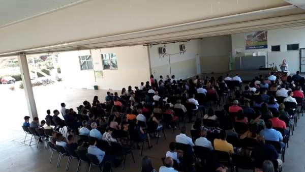 Batismos - Outubro de 2019 - galerias/5028/thumbs/13.jpg