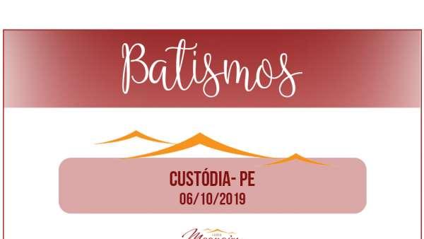 Batismos - Outubro de 2019 - galerias/5028/thumbs/16.jpeg