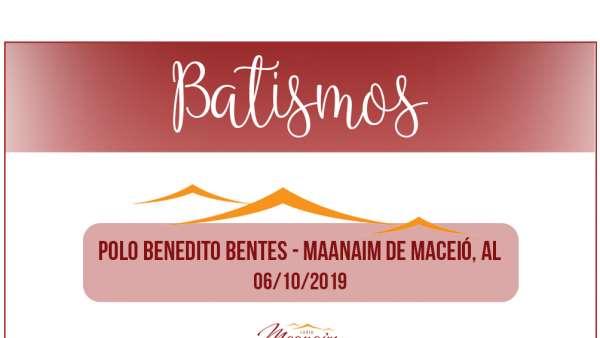 Batismos - Outubro de 2019 - galerias/5028/thumbs/18.jpg