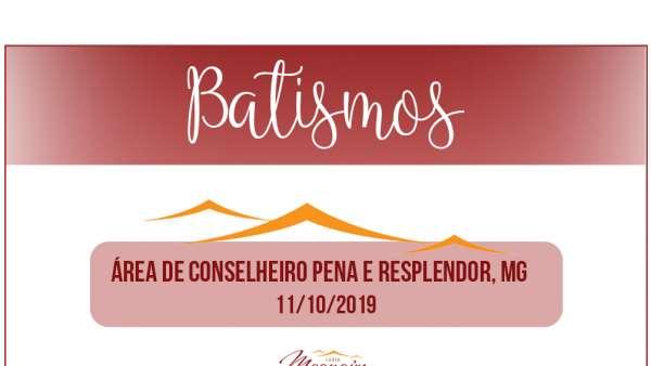 Batismos - Outubro de 2019 - galerias/5028/thumbs/21.jpeg