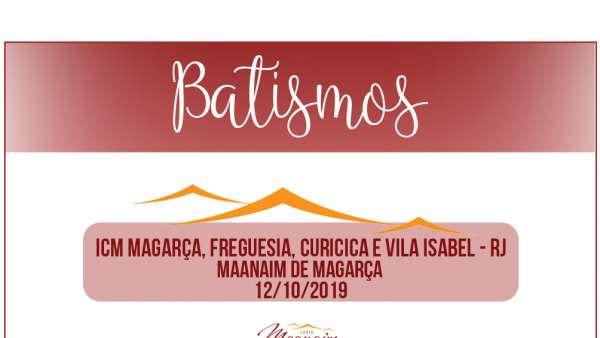 Batismos - Outubro de 2019 - galerias/5028/thumbs/25.jpg