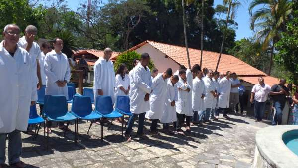 Batismos - Outubro de 2019 - galerias/5028/thumbs/27.jpg