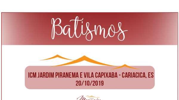 Batismos - Outubro de 2019 - galerias/5028/thumbs/30.jpeg