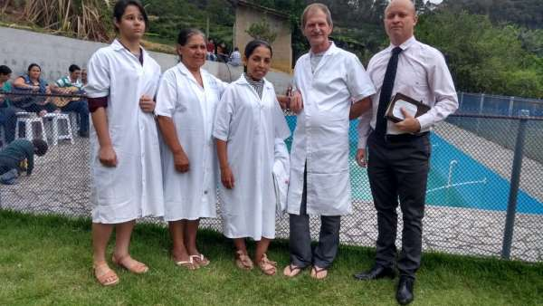 Batismos - Outubro de 2019 - galerias/5028/thumbs/36.jpeg